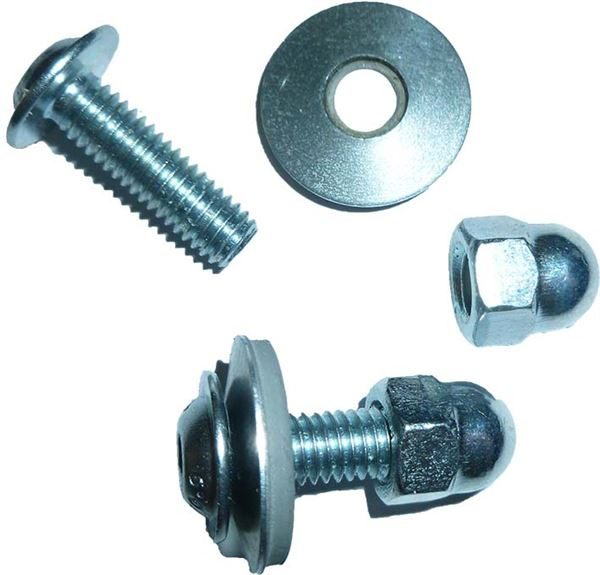 BZP nuts bolts & washers 5_2015-0629-193501