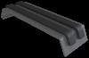 Pressed Aluminium Wall Coping Union_1