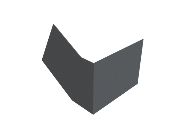 F4-LH Boxend