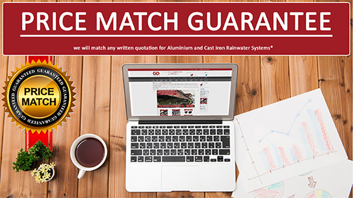 Price Match Web Banner - June 2020 712x400
