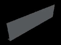 F1-Length