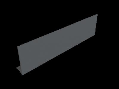 F3-Length